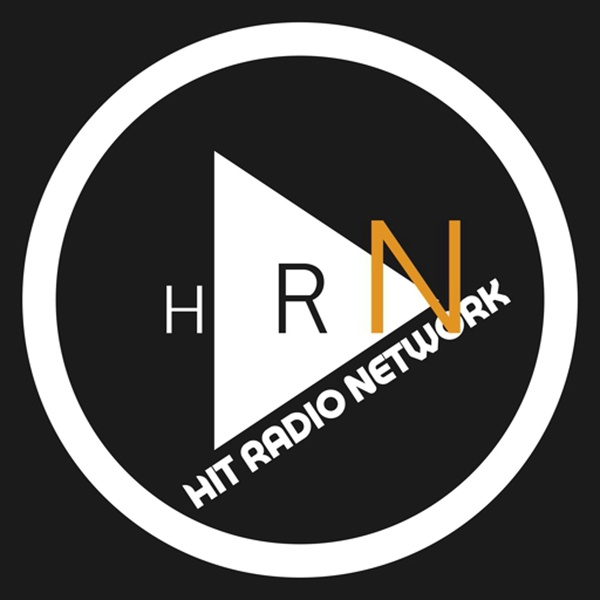 HRN - Hit Radio Italia