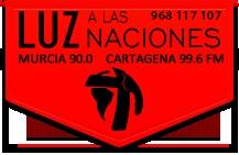 Radio Luz A Las Naciones 99.6 FM
