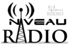 NiveauRadio
