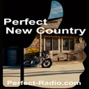 Perfect Radio - New Country