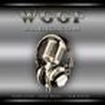 WGGF Radio Logo