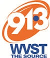 The Source - WVST-FM