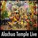 Alachua Temple Live Logo