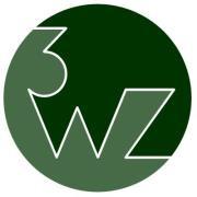 Classic 96-7 3WZ - WWZW