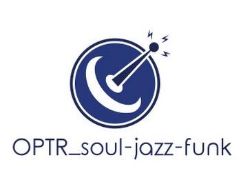 OPTR_Soul-Jazz-Funk