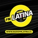 Fm Latina Chile 89.1 Logo