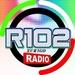 R102 Logo