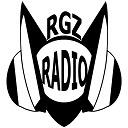 RGZ Radio