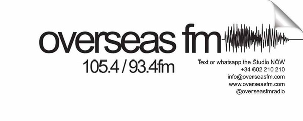 OverseasFM