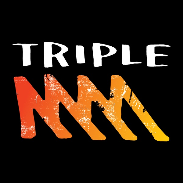 Triple M 102.3 Townsville