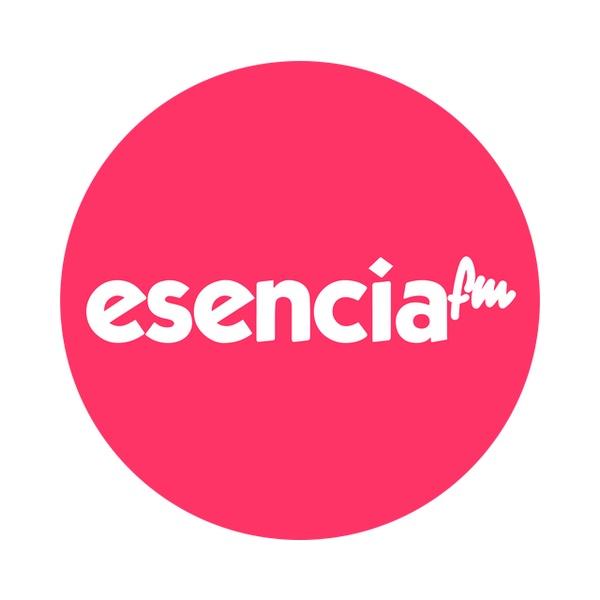 Esencia FM - Denia