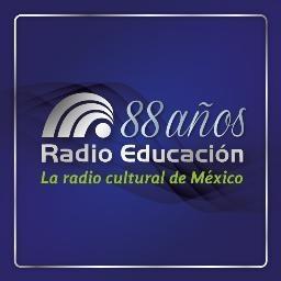 Radio Educación - XEEP