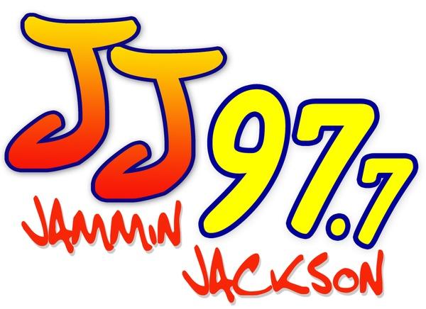 JJ 97.7 - WYJJ