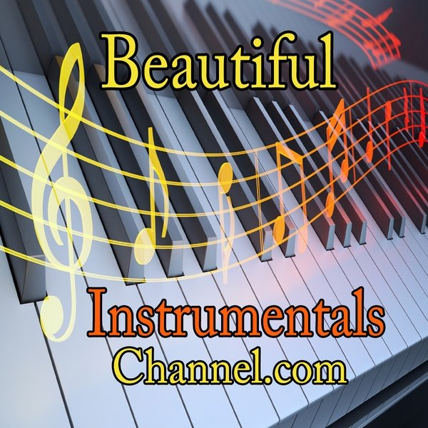 1640 A.M. America Radio - Beautiful Instrumentals Channel