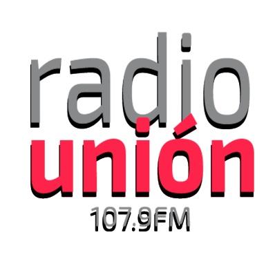 Radio Unión 107.9 FM