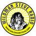 Wildman Steve Radio Logo