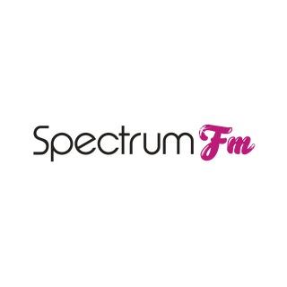 Spectrum FM - Costa Cálida