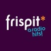 Frispit Rádio Hits Logo