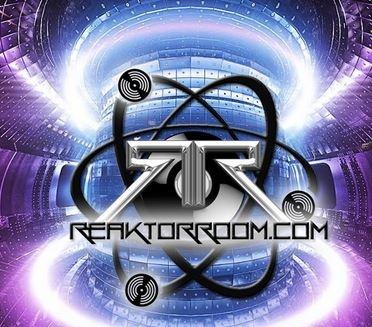 ReaktorRoom