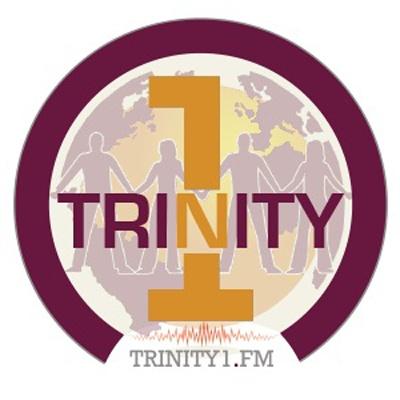 TRINITY1 FM