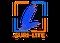 Suri-Lite Online Radio Logo