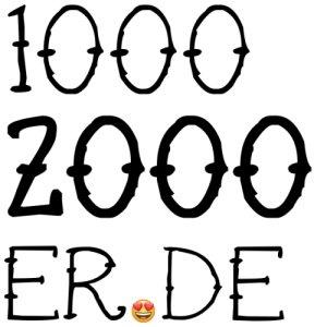 1000 Webradios - 1000 2000er