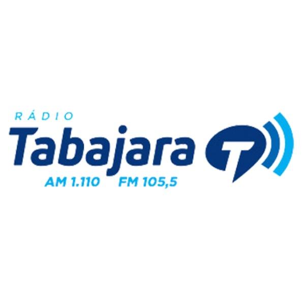 Rádio Tabajara FM