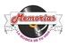 Memorias FM Logo