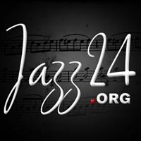 Jazz24 - KNKX-HD2