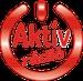 Aktív Rádió  Logo