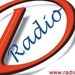 Radio D Plus Logo