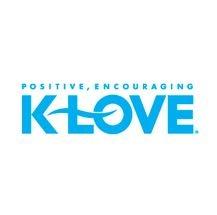 K-LOVE - KLDX