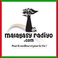 MALAGASY RADIYO OCENA INDIEN