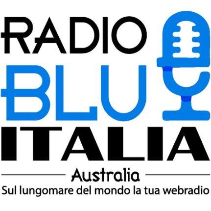 Radio Blu Italia Australia