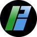 BassPort FM Logo