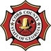 Cobb County, GA Fire, EMS Logo