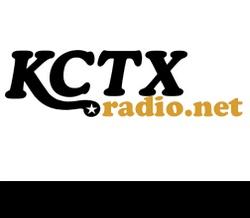 KCTX-FM