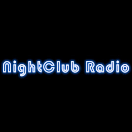 NightClub Radio