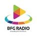 BFG Radio Logo