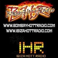 My Hott Radio - Bombay Hott Radio