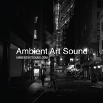 Ambient Art Sound Logo