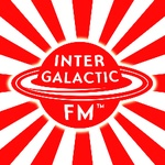 Intergalactic FM - Disco Fetish