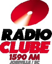 Rádio Clube Joinville
