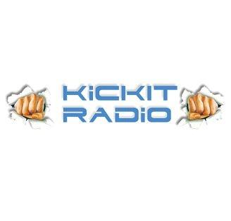 Kickit Radio