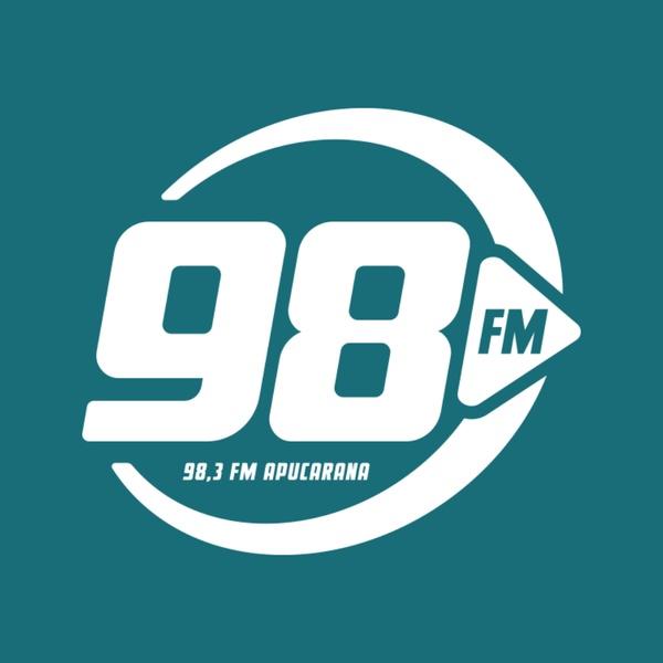 98FM Apucarana