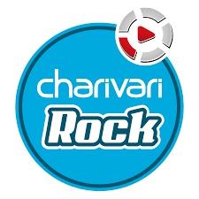 Radio 95.5 Charivari - Charivari Rock