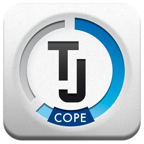 TIEMPO DE JUEGO Cope Directo 2