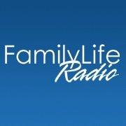 Family Life Radio - WJTF