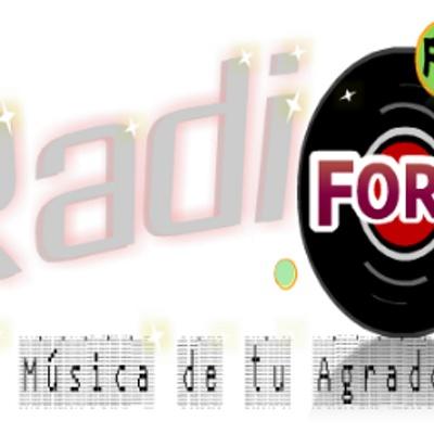 Radio Foro FM