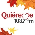 Quiereme 103.7 - XHZPC
